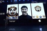 Tin tức - Trung Quốc khoe công nghệ nhận diện khuôn mặt tốt hơn Face ID đến 10 lần