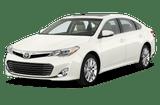 Tin tức - Bảng giá xe Toyota mới nhất tháng 12/2017
