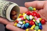Tâm sự gỡ rối - Các nước nghèo đang dùng 30 tỷ USD mỗi năm để mua thuốc giả