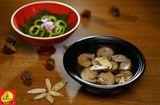 Ăn - Chơi - Cách chế biến Dê Nhúng Thảo Mộc – món ăn bổ dưỡng, thanh nhiệt ngày Tết