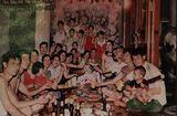 Gia đình - Tình yêu - Bí quyết sống hòa thuận của gia đình có tới 14 đứa con