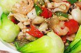 Ăn - Chơi - Thực đơn tuyệt ngon cho ngày Tết Dương lịch
