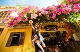 Tin tức - Địa điểm du lịch thích hợp cho các cặp đôi trong kỳ nghỉ Tết Dương lịch 2018