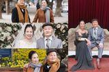 """Tin tức - Bộ ảnh cưới """"Ông bà anh"""" 50 năm vẫn nắm chặt tay nhau khiến giới trẻ ngưỡng mộ"""