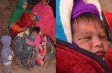 Tin tức - Quá khó khăn, hai vợ chồng trẻ bán nhà rồi bán luôn cả đứa con mới sinh