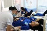 Tin tức - Đồng Nai: Gần 50 công nhân nhập viện nghi do ngộ độc thực phẩm