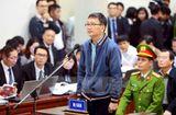 Tâm điểm dư luận - Không là Trịnh Xuân Thanh thì ai gây ra thua lỗ 3.300 tỷ đồng tại PVC?