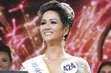 """Tin tức - Hoa hậu H'Hen Niê: """"Tôi không dám nói mình là người sở hữu ngoại hình đẹp nhất"""""""