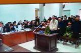 Tin tức - VKS đề nghị các mức án cho bị cáo Đinh La Thăng và đồng phạm
