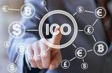 Tin tức - Cảnh báo nguy cơ mất trắng khi đầu tư vào ICO