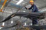 Thị trường -  Thép Trung Quốc chiếm gần 47% tổng lượng thép thành phẩm nhập khẩu của Việt Nam