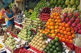 Ăn - Chơi - Chọn mua thực phẩm an toàn ngày Tết