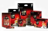 """Tâm điểm dư luận - Doanh nghiệp xuất khẩu cà phê G7 điêu đứng, kêu cứu Thủ tướng vì Viện Khoa học Sở hữu trí tuệ """"mập mờ"""""""