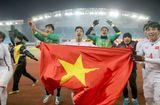 Tin tức - Phát trực tiếp trận chung kết U23 Việt Nam - U23 Uzbekistan trên kênh  VTV2