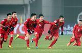 Tin tức - Clip: Nhìn lại hành trình kỳ diệu của U23 Việt Nam trước thềm chung kết