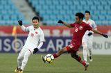 Tin tức - 5 điểm nóng quyết định trận U23 Việt Nam - U23 Uzbekistan
