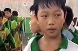 Tin tức - Clip: Cách trả lời phỏng vấn tự tin của Xuân Trường hơn 10 năm trước gây sốt mạng