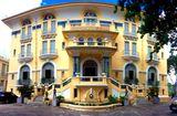 Tin tức - Giai thoại làm giàu ly kỳ của vị đại gia sở hữu gần 30.000 căn nhà Sài Gòn xưa