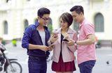 Tin tức - Các nhà mạng đua nhau giảm cước roaming