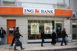 Tin tức - Tin tặc tấn công ba ngân hàng hàng đầu của Hà Lan