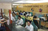 """Tin tức - Hà Nội: Khu đất """"vàng"""" tại 51 Phan Bội Châu vừa được bán với giá 288,6 tỷ đồng"""