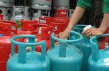 Tin tức - Giá gas bán lẻ giảm 20.000 đồng/bình 12kg từ ngày mai (1/2)