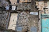 Tin tức - Thị trấn Ý rao bán hàng trăm căn nhà với giá vỏn vẹn 1 USD