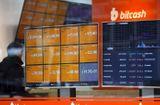 Tin tức - Hàn Quốc: Quy định siết chặt thị trường tiền kỹ thuật số bắt đầu có hiệu lực