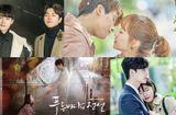Tin tức - Điểm lại 9 xu hướng phim Hàn nổi bật năm 2017