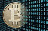"""Tin tức - Giá Bitcoin hôm nay 2/2: Nhà đầu tư thất thần vì Bitcoin lao xuống """"vực sâu"""" 8.000 USD"""