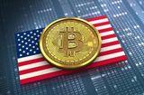 """Tin tức - Giá bitcoin hôm nay 5/2: Chìm sâu trong """"vùng lầy"""" 8.000 USD"""