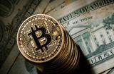 Tin tức - Giá Bitcoin hôm nay 6/2: Tụt sốc, xuống ngưỡng 6.950 USD