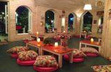 Tin tức - Địa điểm vui chơi lý tưởng ngày Valentine 14/2 dành cho các cặp tình nhân