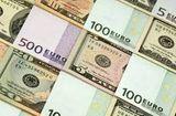 Tin tức - Đầu tuần, đồng USD trên thế giới bất ngờ tăng vọt