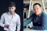 """Tin tức - Ưng Hoàng Phúc tái ngộ """"ông bầu"""" Quang Huy trong liveshow kỷ niệm"""