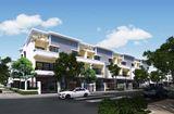 Thị trường - FLC Group ra mắt dự án Khu đô thị FLC Eco Charm tại Đà Nẵng