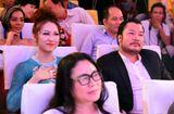 Tin tức - Phi Thanh Vân thừa nhận chia tay bạn trai đại gia sau 3 tháng hẹn hò