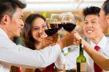 Sản phẩm - Dịch vụ - Bí quyết của người Nhật giúp ai hay uống rượu bia ăn Tết không lo rối loạn tiêu hóa