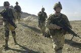 Tin thế giới - Mỹ sẽ tốn 45 tỷ USD cho chiến tranh ở Afghanistan vào năm 2018