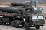 Tin thế giới - Nga đã bán 15 tỷ USD vũ khí vào năm 2017
