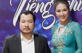 """Tin tức - Phi Thanh Vân: """"Tôi chia tay bạn trai vì cả hai... quá bận"""""""