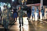 Tin thế giới - Trung Quốc, Ấn Độ lại căng thẳng vì những diễn biến mới ở Maldives