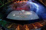 Tin thế giới - Hôm nay khai mạc Olympic mùa Đông Hàn Quốc 2018