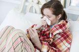Tin thế giới - Dịch cúm kinh hoàng tại Mỹ: Cứ 10 người tử vong lại có 1 ca do mắc cúm