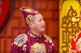 Tin tức - NSƯT Chí Trung nói Táo Quân nên dừng lại, đạo diễn Đỗ Thanh Hải lên tiếng