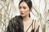 Tin tức - Diệu Linh bất ngờ trở lại với bộ ảnh thời trang đặc biệt đón Tết