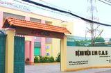 Sức khoẻ - Làm đẹp - Bệnh nhân hôn mê sâu sau gọt cằm tại bệnh viện PTTM Emcas đã tử vong