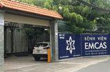 Tin tức - Bệnh nhân hôn mê sau gọt cằm tại bệnh viện EMCAS đã tử vong