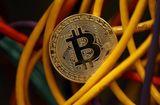 Tin tức - Kỹ sư bị bắt vì dùng siêu máy tính trong lò hạt nhân để đào bitcoin