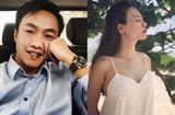 """Tin tức - Vừa """"thân mật"""" ở sự kiện, Đàm Thu Trang cùng Cường Đô la về Gia Lai đón Tết?"""